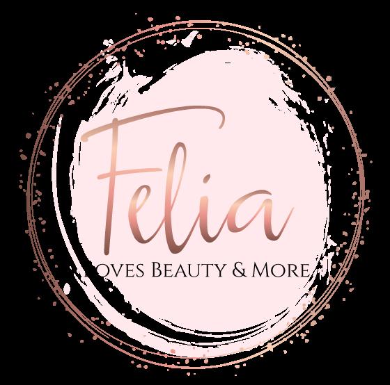 felia-beauty.de